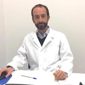 Dott. De Benedetto Massimo