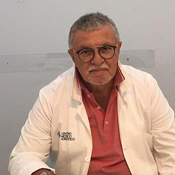 Dott. Franchi Gianfranco