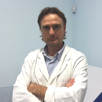 Dott. Fronzi Corrado