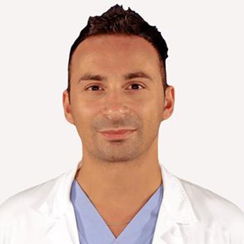 Dott. Gabellini Massimo