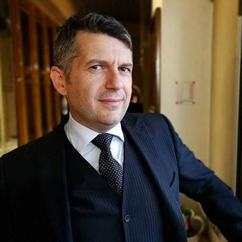 Dott. Giovannini Matteo