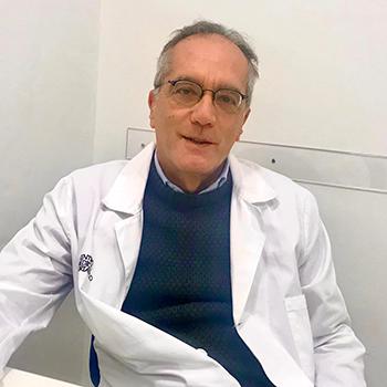Dott. Mariani Antonio