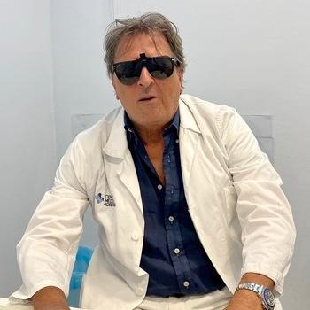 Dott. Mei Francesco