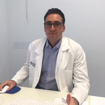 Dott. Orazi Alessandro
