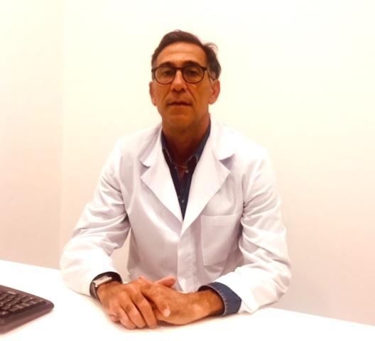 Dott. Paolo Perrella - Ginecologia ed Ostetricia