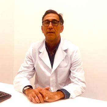 Dott. Perrella Paolo