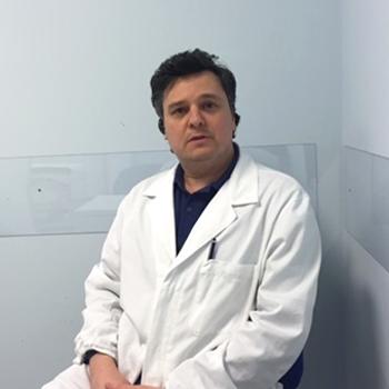 Dott. Prologo Guido
