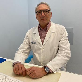 Dott. Rastelli Emilio