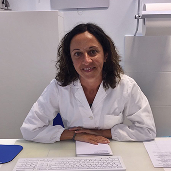 Dott.ssa Mancioli Francesca