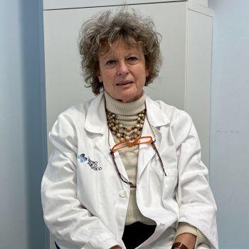 Dott.ssa Renganeschi Alessandra