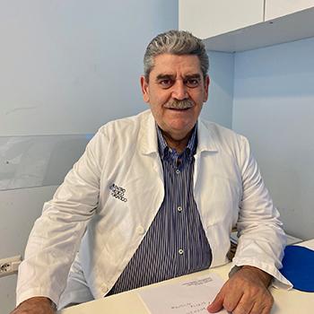 Dott. Raguso Michele
